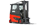 icon-electrische-heftrucks.png